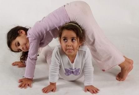 yoga kids59