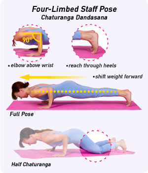 Yoga_Chaturanga_01_300x350