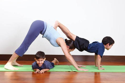 child-yoga-