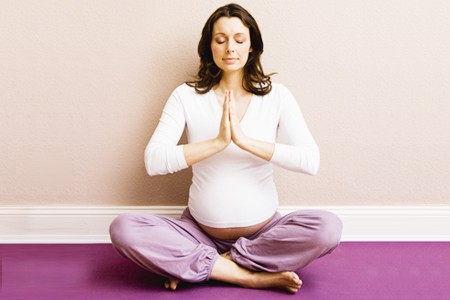 prenatal y