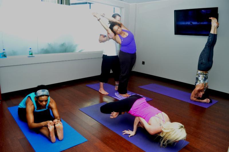 -yoga-now-