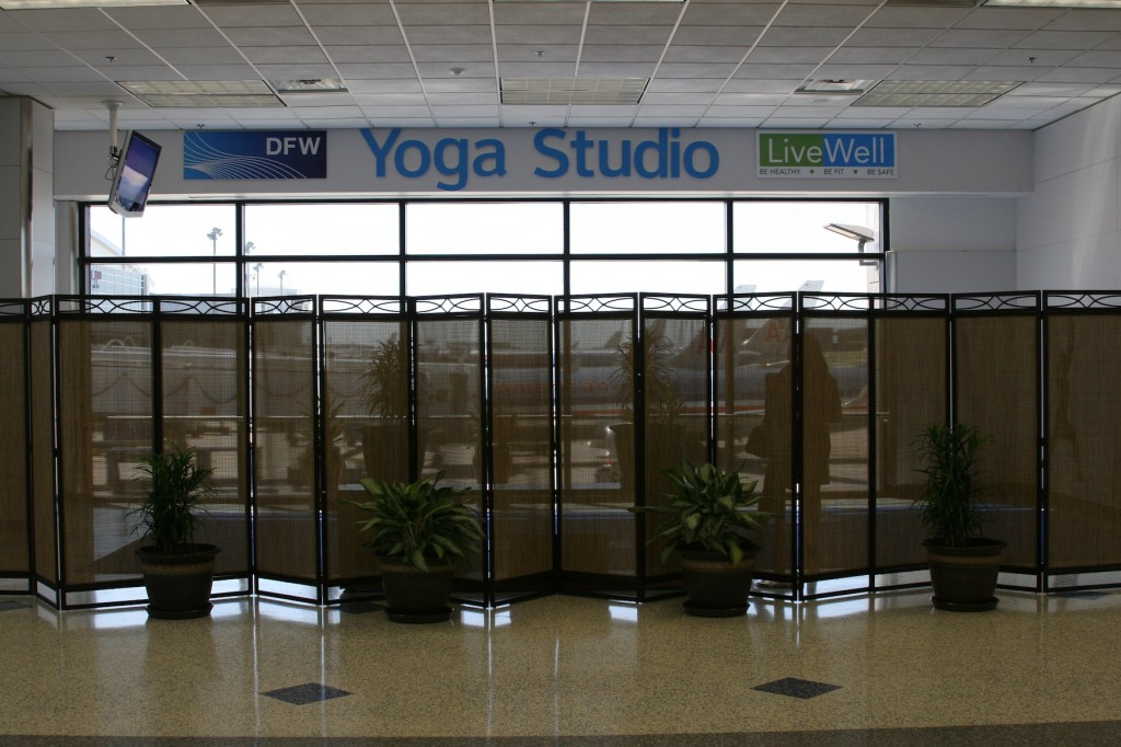 DFW-Yoga-STUDIO