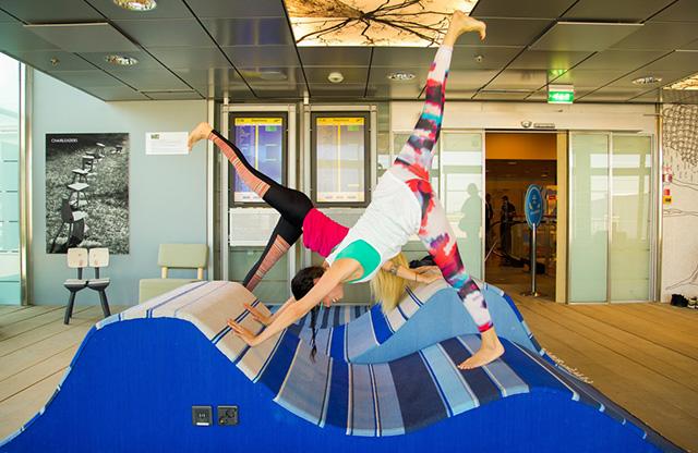 Optimized-Helsinki_Airport_Yoga_Kainuu_2