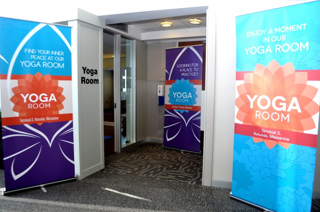 ohare-yoga-room