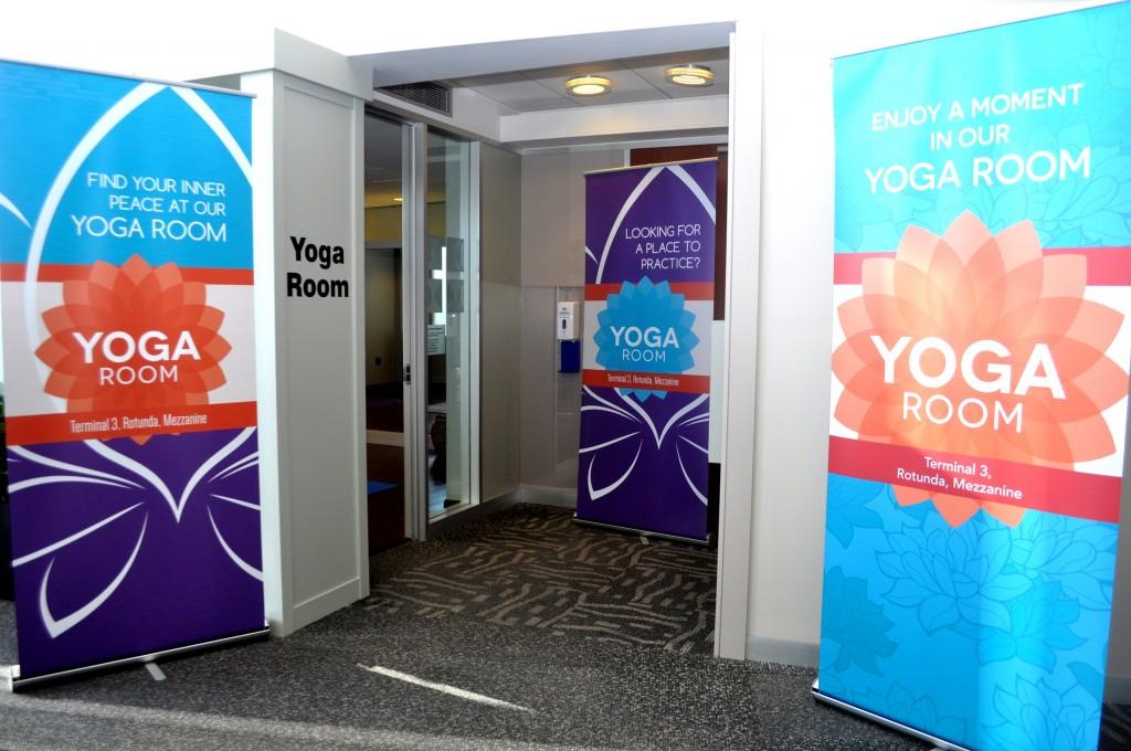ohare-yoga-room