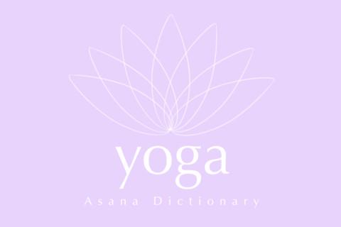Словарь йога-терминов