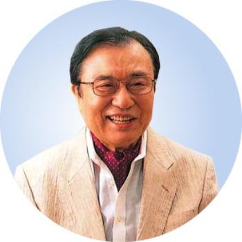 Японский врач Хироми Шинья о волшебных энзимах